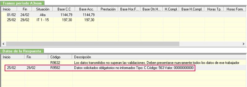 datos_respuesta2