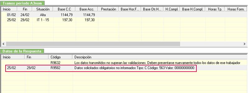 datos_solicitados_obligatorios