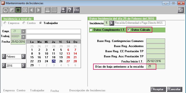 dias_baja_anteriores_recaida