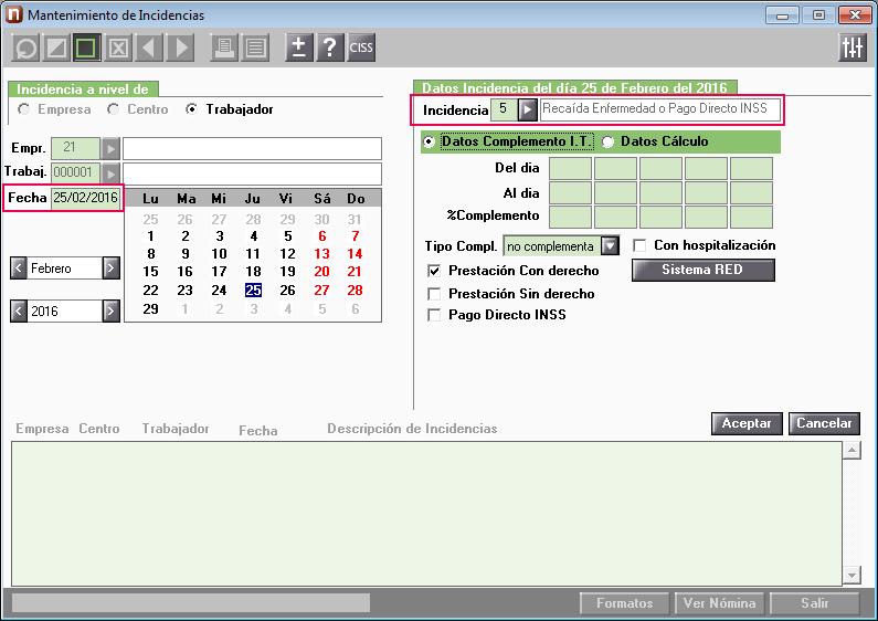 fecha_incidencia5