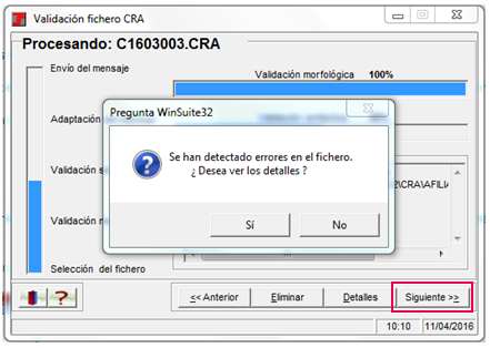 procesando_fichero_CRA