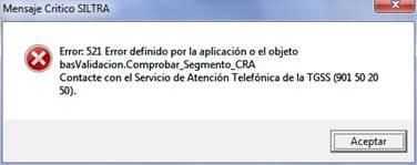 error_521_cra