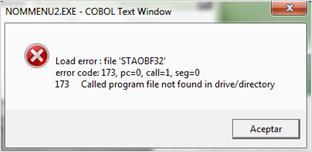error_173_code