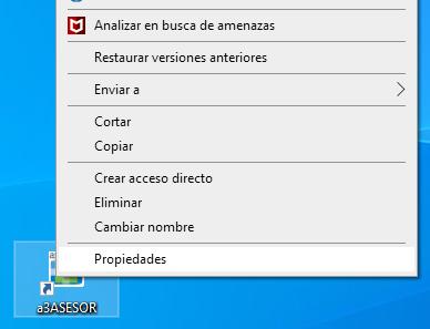 A3asesor_propiedades1