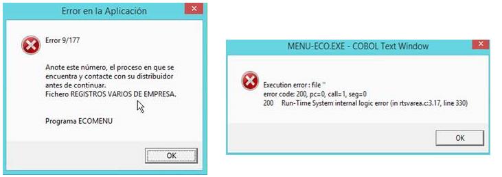 error9177bank