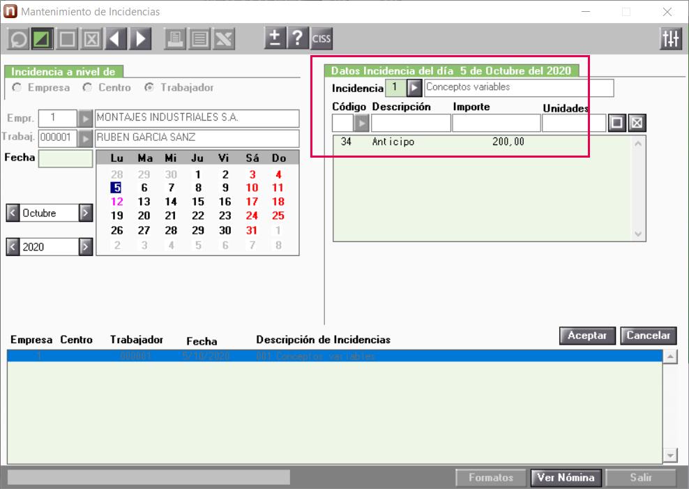 gestion_incidencias_anticipo
