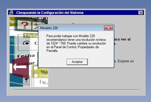 Actualización 220