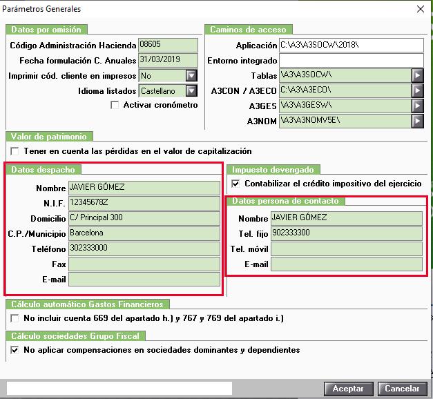 datosdespacho