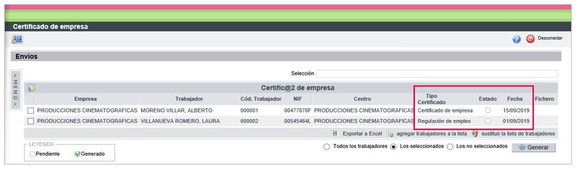 tipos_certificados_a3equipo
