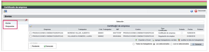 envio_respuestas_certificados_a3equipo