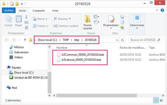 ruta_copia_seguridad