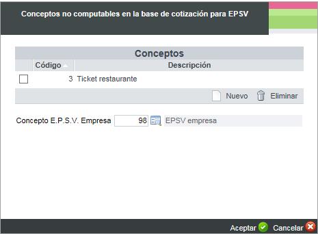 epsv conceptos no computables