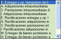 Claves 349