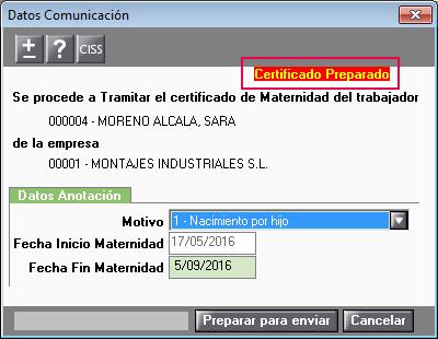 certificado-preparado2