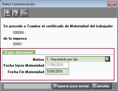 datos-comunicacion2