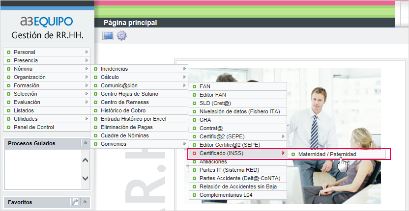 certificado-inss-pagina-principal