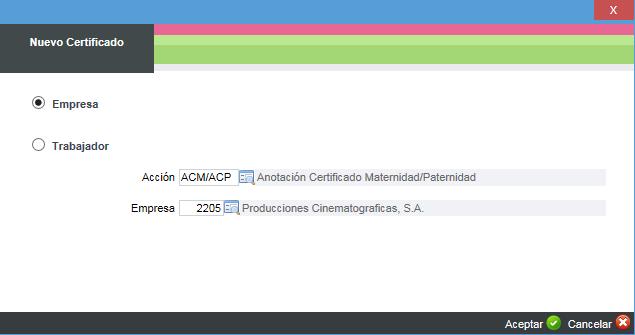 nuevo-certificado
