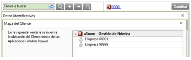 integracion cliente a3asesor
