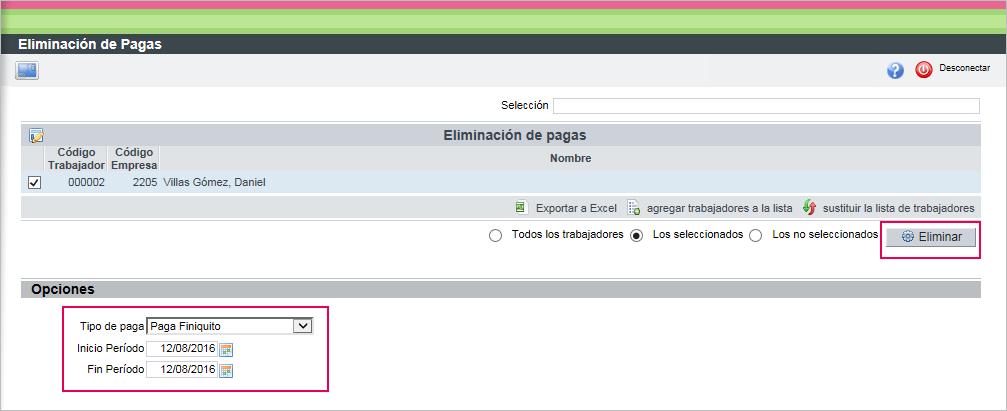 eliminacion_finiquitos