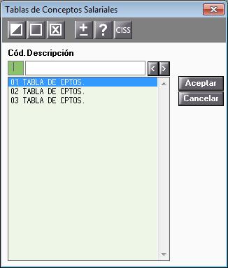 tablas_conceptos_salariales