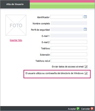 directorio windows 3