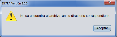 mensaje_advertencia
