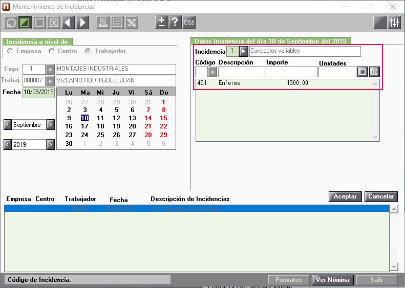 mantenimiento_inc