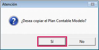 Copia de plan contable