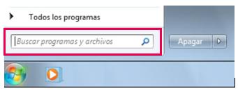 windows_siete