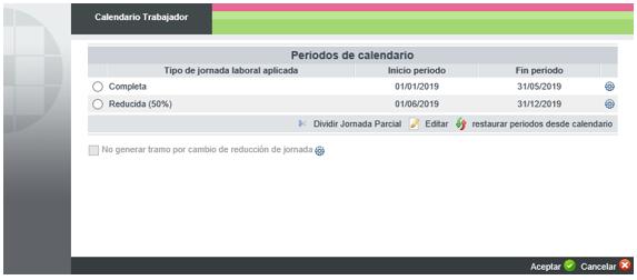 pantalla_consulta_calendario