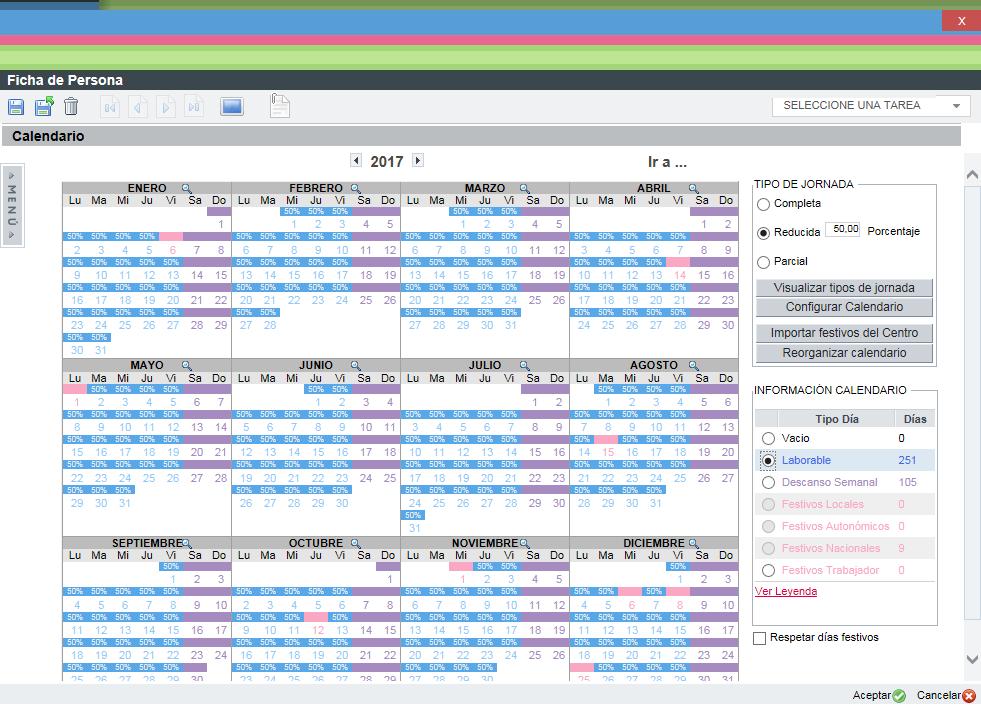 calendario_con_parcial
