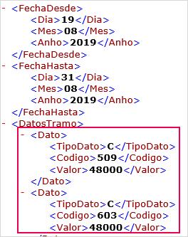 fichero bases ERE total
