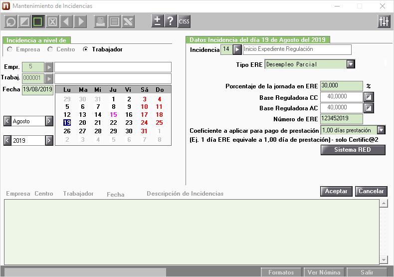 incidencia_14_Inicio Expediente Regulacion