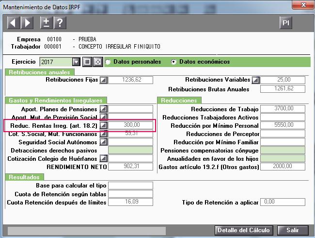 reduccion-rentas-irregulares2