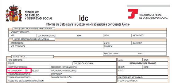 IDC G1M