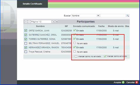 enviar certificados 7