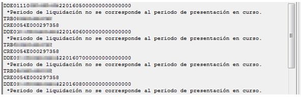 errores winsuite a3nom