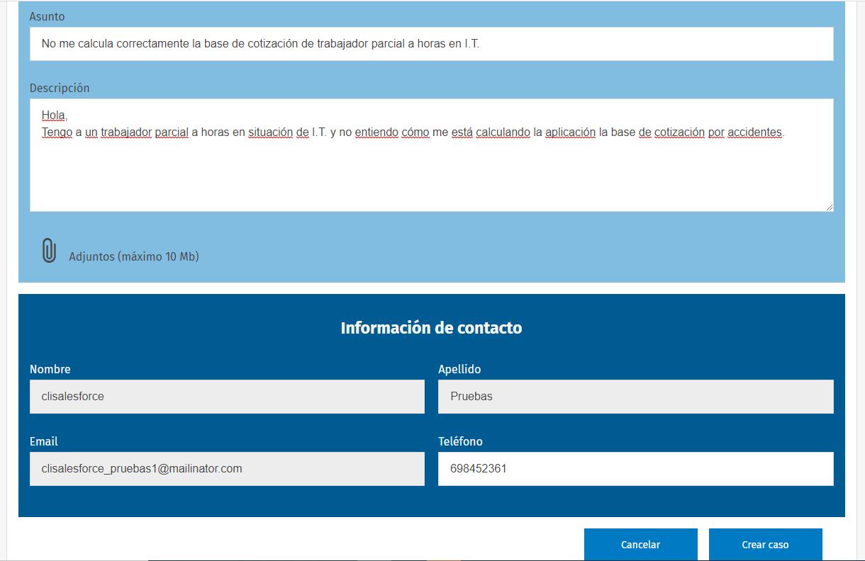 asunto_descripcion