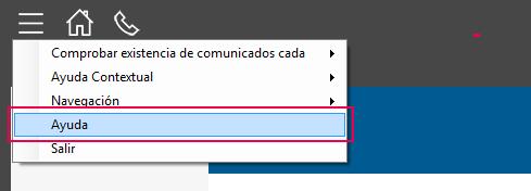 ayuda2