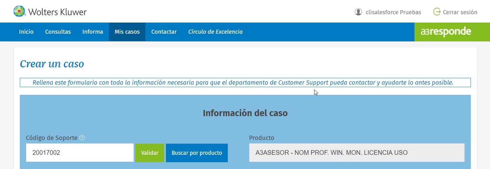codigo_soporte