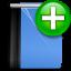 http://media.a3software.com/a3responde/img/6043-manuales.png