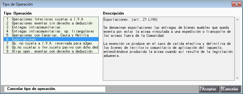 operacion_exportaciones