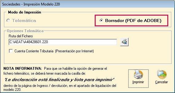 borrador 220