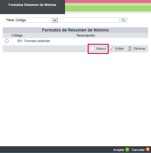 formato_rn_nomo_web