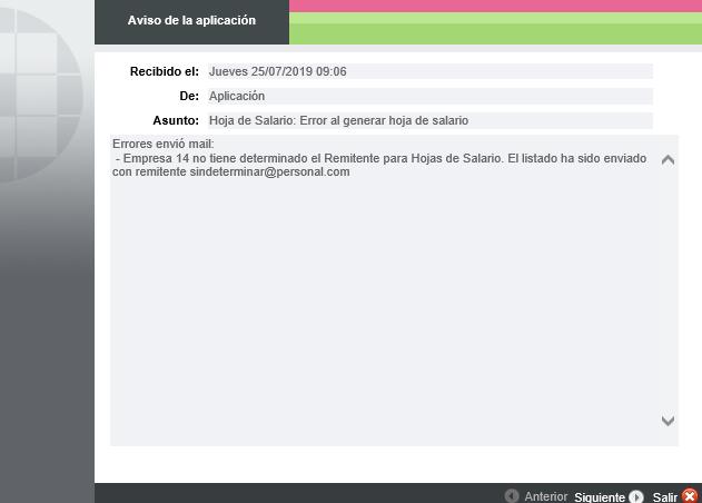 aviso_en_aplicacion