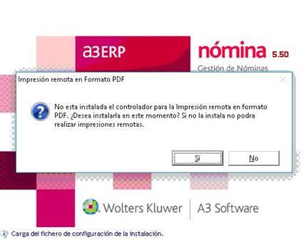 impresion remota pdf