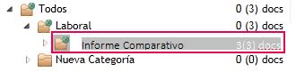 informe comparativo a3doc