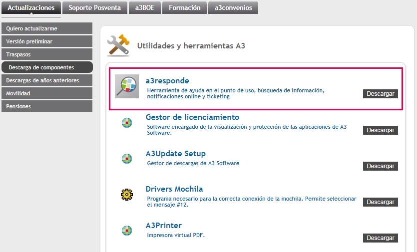 area_logada_a3software