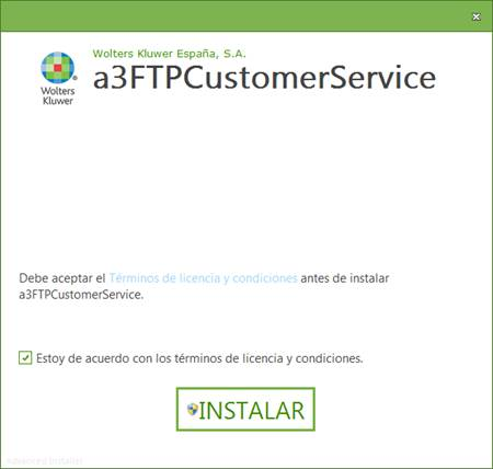 a3ftpcostumerservice