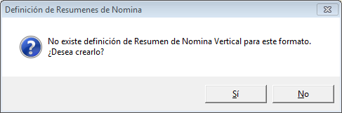 resumen_nomina
